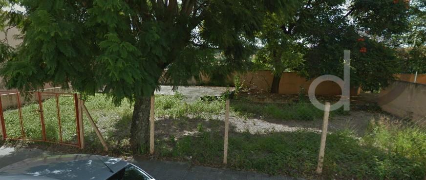 Terreno Comercial à venda, Centro, Vinhedo - TE0053.