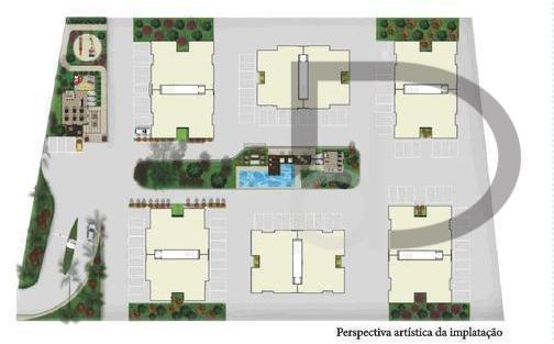 lindos apartamentos,diferenciados,com área de lazer completa,academia, monitoramento de segurança 24 horas,3 suítes, 2 vagas,sistema acústico,varanda gourmet...
