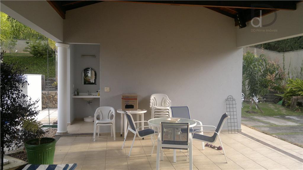 linda casa de alto padrão, com 5 suítes com armários, escritório, home teather, sala de jantar,...