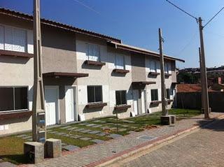 Casa residencial à venda, Condomínio Vila Itália, Vinhedo.