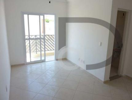 Apartamento residencial à venda, Condomínio Parque Pinheirinho, Vinhedo.