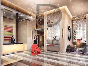 1 dormitório a partir de $401,228características da propriedadedestacando-se acima da dinâmica região da brickell em miami,...