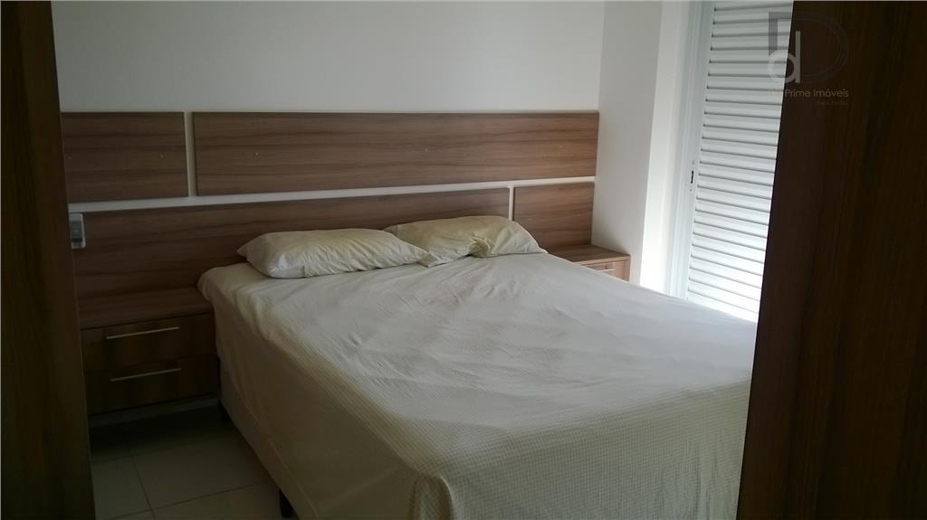 excelente apto alto padrão - praia grande4 dormitórios ( 3 suites ), + 3 wc (inclusive...