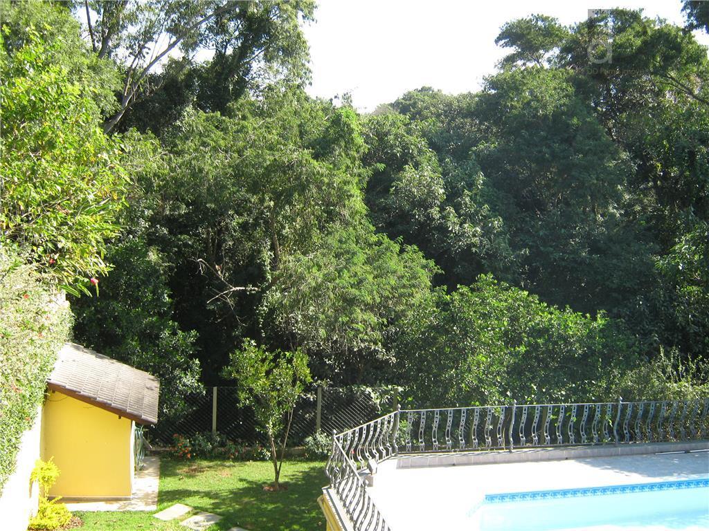 excelente imóvel à venda no condomínio marambaia em vinhedo. localização privilegiada, cercado por área verde. sobrado...