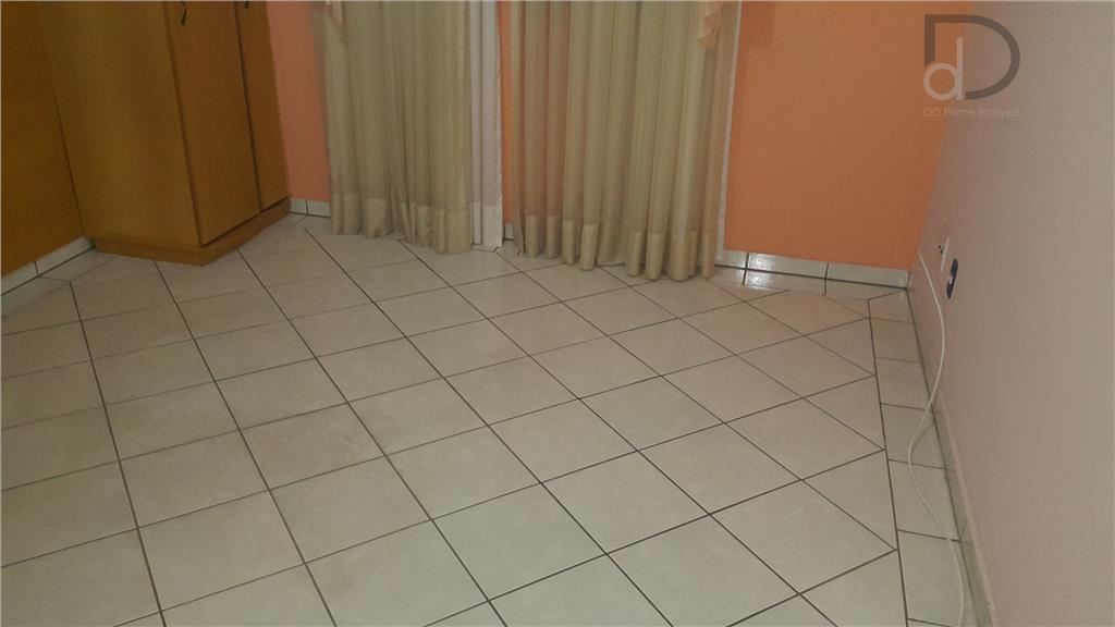 apto 97m² c/ área de lazer, bem localizado!!!3 dorm, sendo 1 suite.sala 2 amb.wc socialcozinha planejada.1...