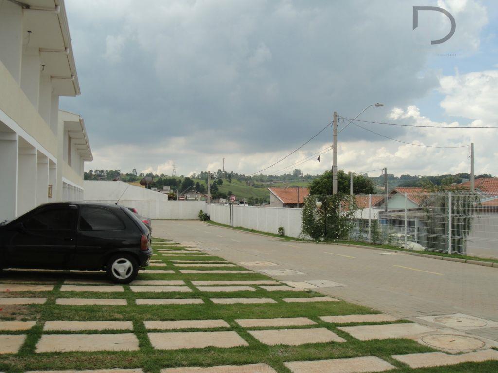 Casa residencial à venda, Condomínio Residencial Villa Suiça, Vinhedo.