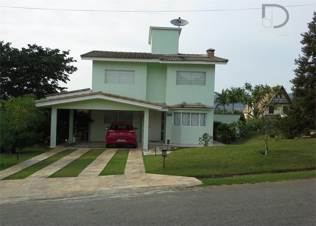 Linda casa em Condomínio de alto padrão!!! Muito Verde!!! Medeiros Jundiai / Itupeva!!!