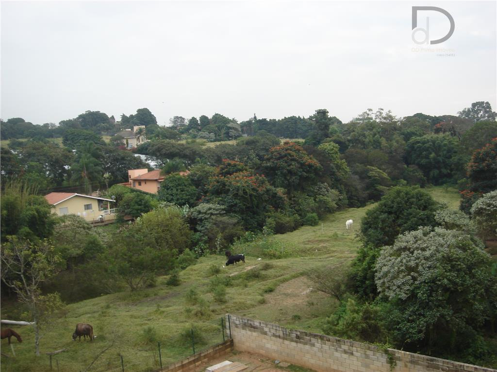Apartamento  residencial para locação, Condomínio Parque Pinheirinho, Vinhedo.