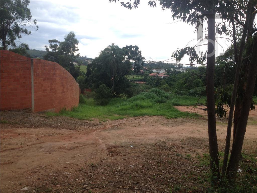 terreno em ótima localização,excelente para investimentos,com 6850 m² fácil acesso  para a anhanguera