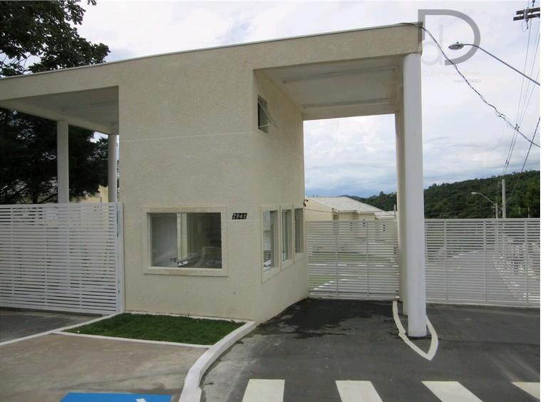 Casa  residencial à venda, Condomínio Vista Verde, Vinhedo.