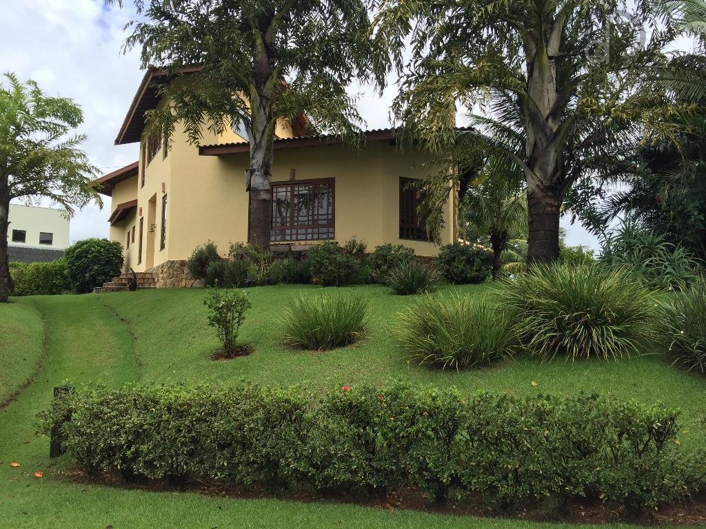 Casa residencial para venda e locação, Condomínio Jardim Primavera, Louveira.