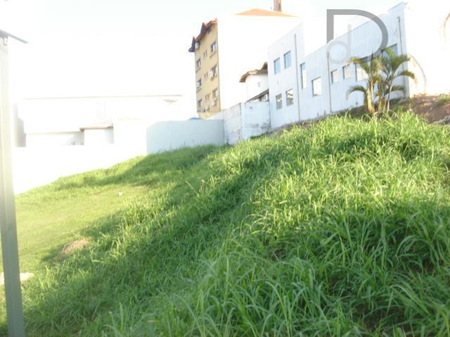 Terreno  comercial à venda, Centro, Vinhedo.