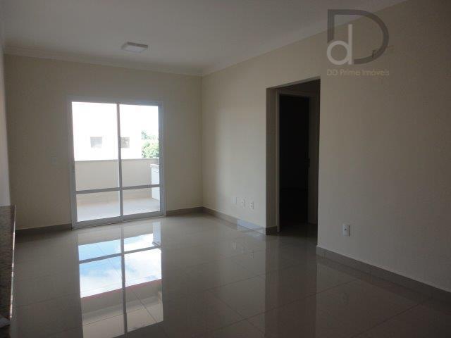 Apartamento residencial para locação, Condomínio IL Più Bello, Vinhedo.