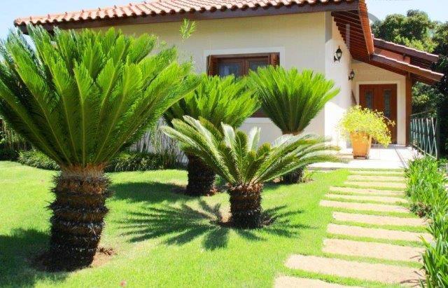 Casa residencial à venda, Condomínio Vista Alegre - Sede, Vinhedo.