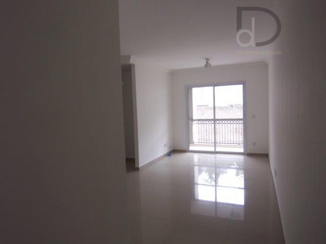 Apartamento residencial para venda e locação, Condomínio Riviera de Vinhedo, Vinhedo.