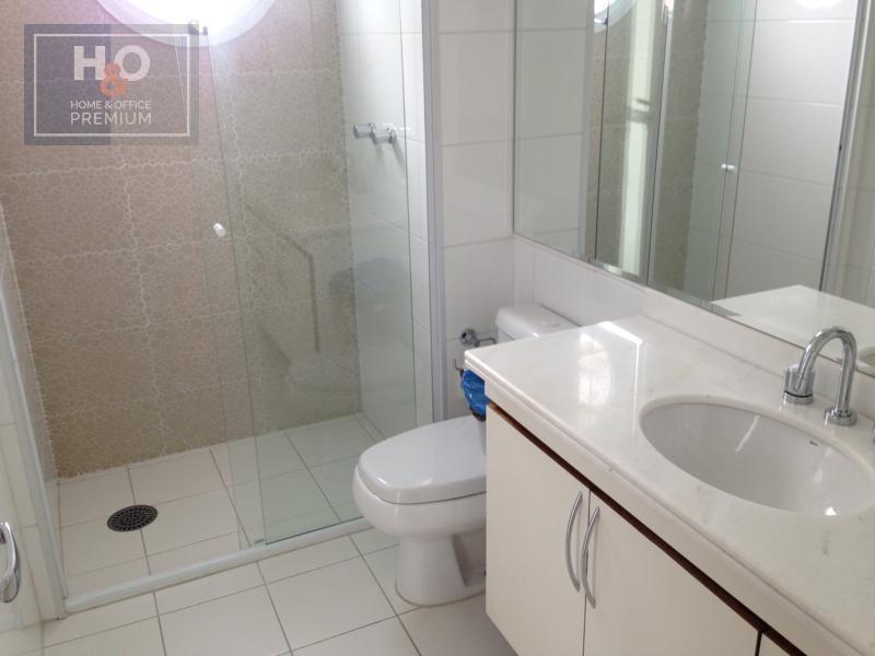 Apartamento Padrão à venda/aluguel, Cerqueira César, São Paulo