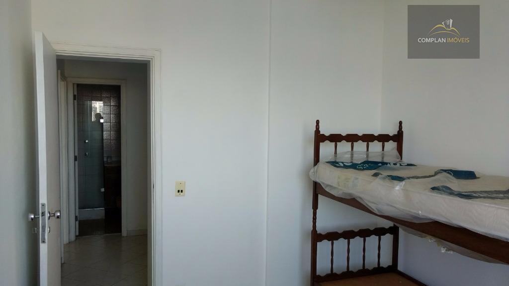 condomínio novo leblon belo apartamento composto de sala em 02 ambientes, 02 quartos, sendo 01 suíte,...
