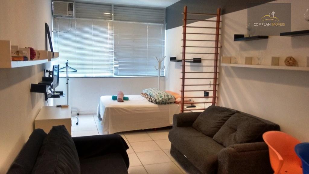 Apartamento residencial para venda e locação, Copacabana, Rio de Janeiro - AP0089.