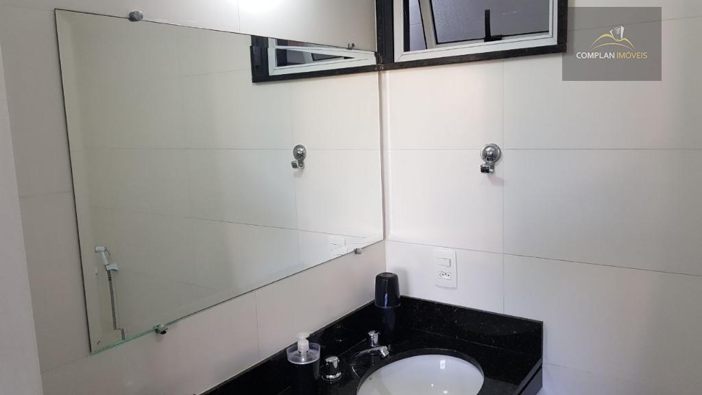 venda leblon - excelente apartamento localizado na rua capitão cesar andrade, composto por 02 quartos, sendo...
