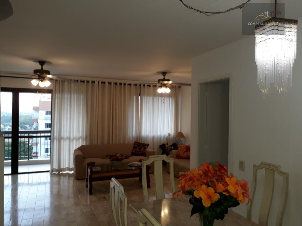 Cobertura com 4 dormitórios à venda, 255 m² por R$ 1.680.000 - Barra da Tijuca - Rio de Janeiro/RJ