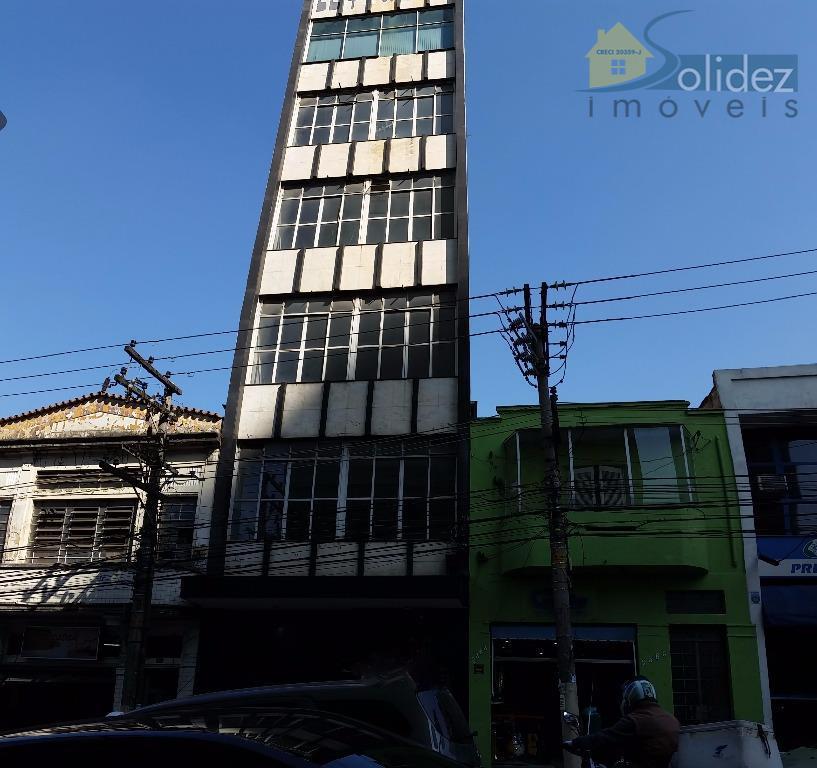 Prédio  comercial para venda e locação, Santana, São Paulo.