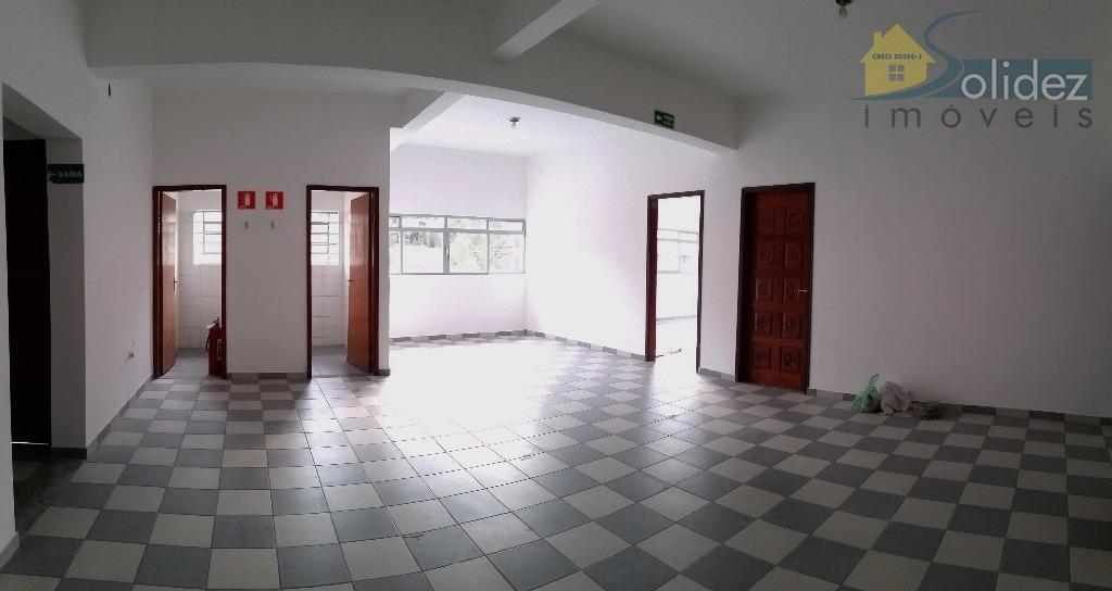 Sala  comercial para locação, Freguesia do Ó, São Paulo.