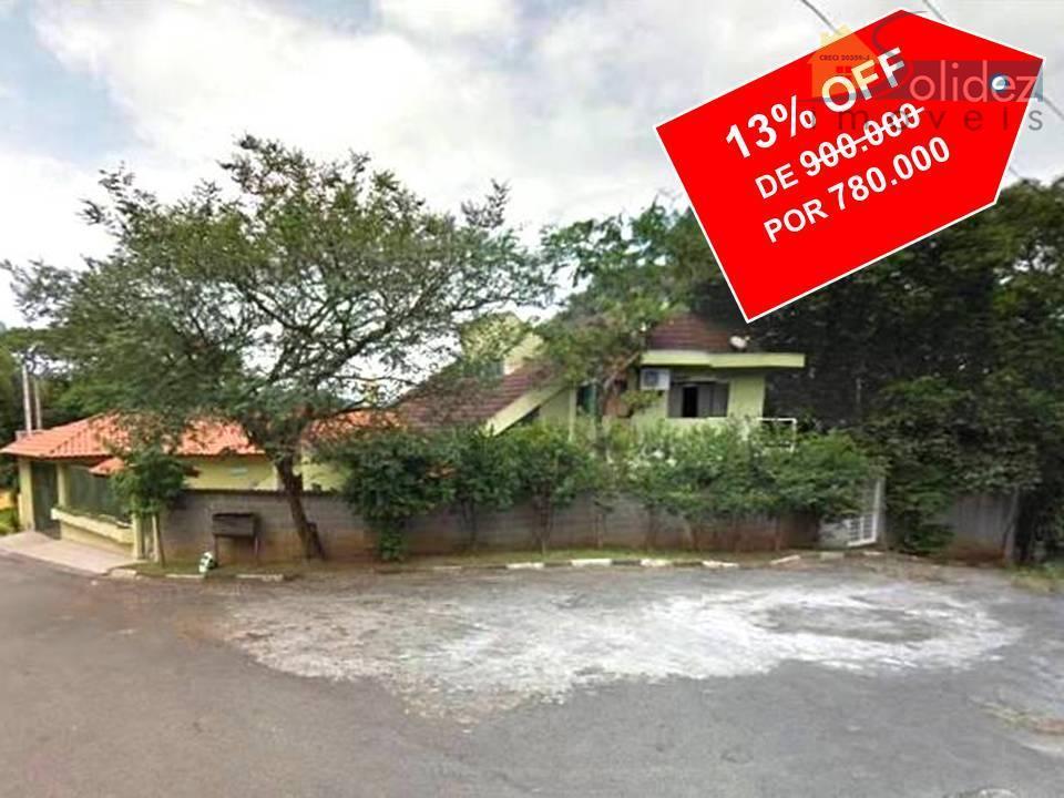 Casa  residencial para venda e locação, Serra da Cantareira, Mairiporã.