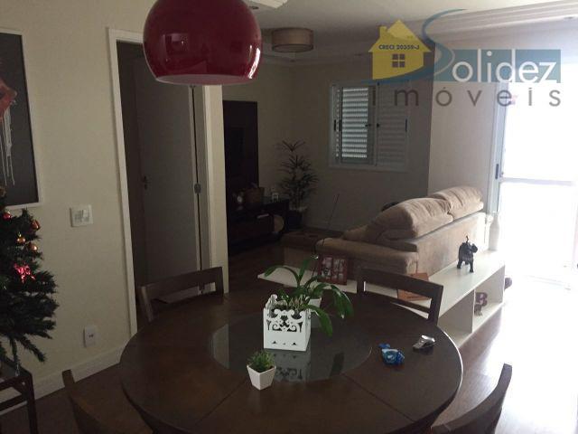 Apartamento no VIVERDE à venda, no Viverde Freguesia do Ó, São Paulo.