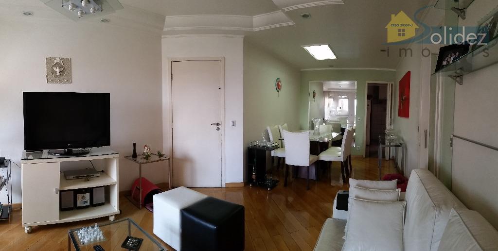 Apartamento na Antonieta Leitão para locação, Freguesia do Ó, São Paulo.