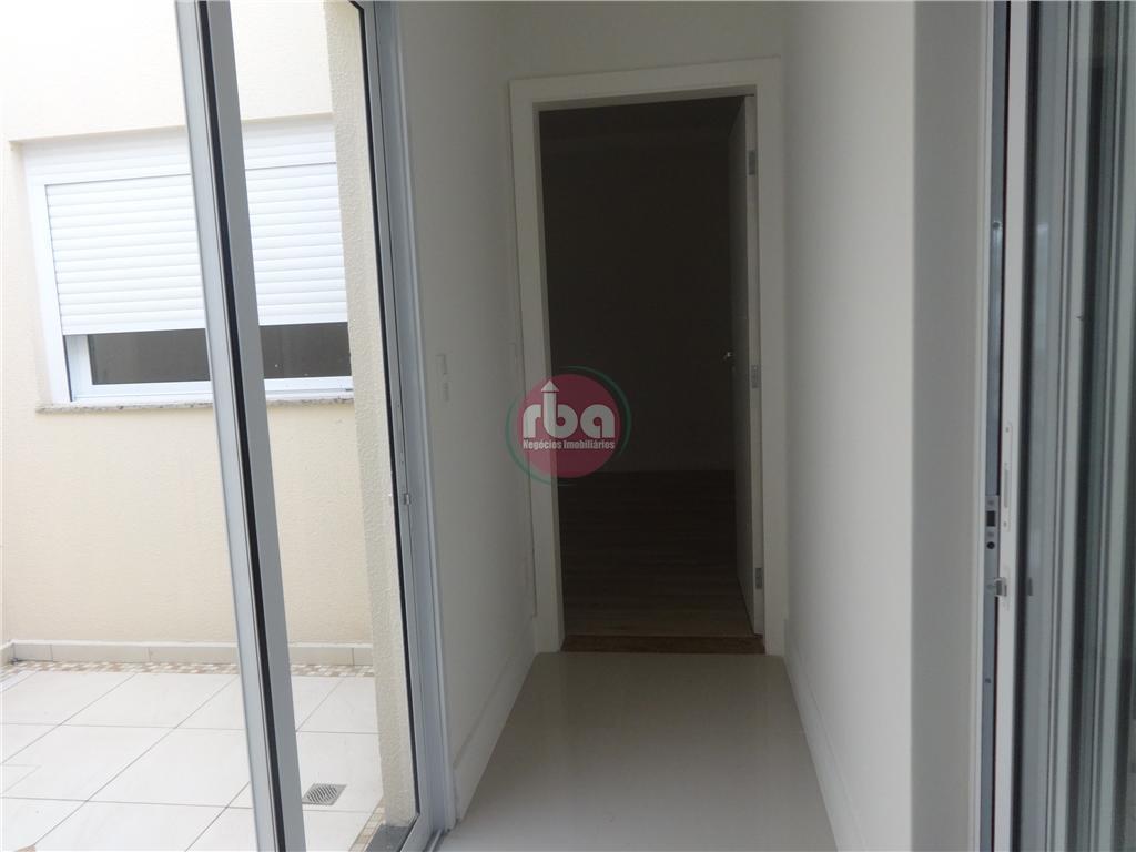 Casa 3 Dorm, Condomínio Residencial Aldeia da Mata, Votorantim - Foto 13