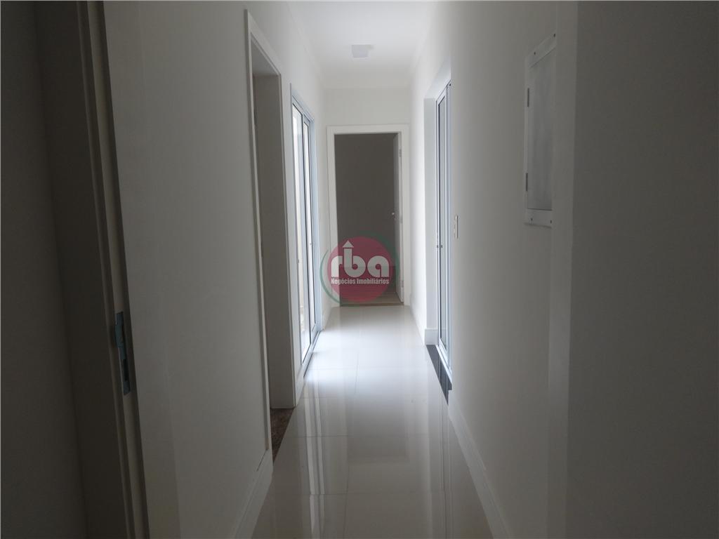 Casa 3 Dorm, Condomínio Residencial Aldeia da Mata, Votorantim - Foto 14