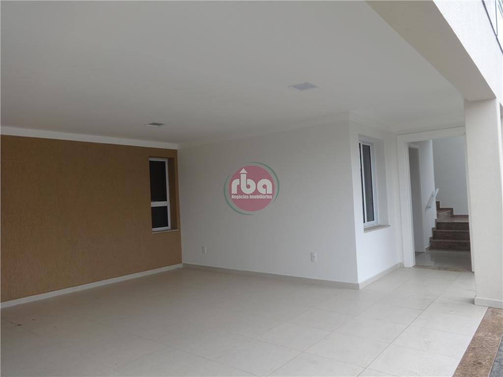 Casa 3 Dorm, Condomínio Residencial Aldeia da Mata, Votorantim - Foto 3