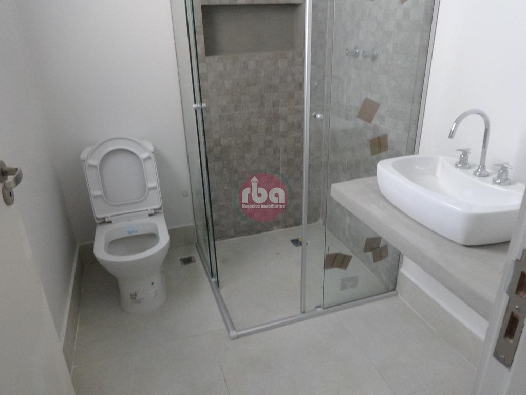 RBA Negócios Imobiliários - Casa 3 Dorm (CA0006) - Foto 20