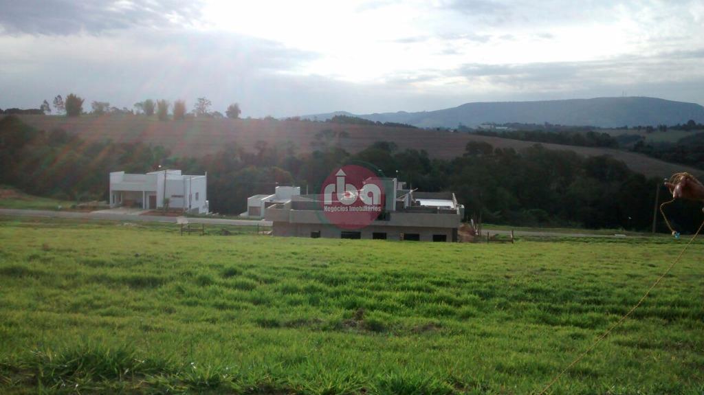 Terreno, Condomínio Village Ipanema, Aracoiaba da Serra (TE0001) - Foto 2