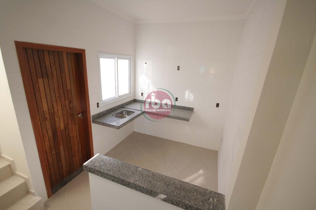 Casa 2 Dorm, Vila Jardini, Sorocaba (CA0020) - Foto 7