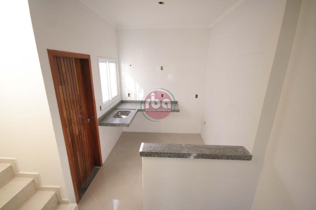Casa 2 Dorm, Vila Jardini, Sorocaba (CA0020) - Foto 8
