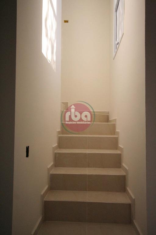 Casa 2 Dorm, Vila Jardini, Sorocaba (CA0020) - Foto 10