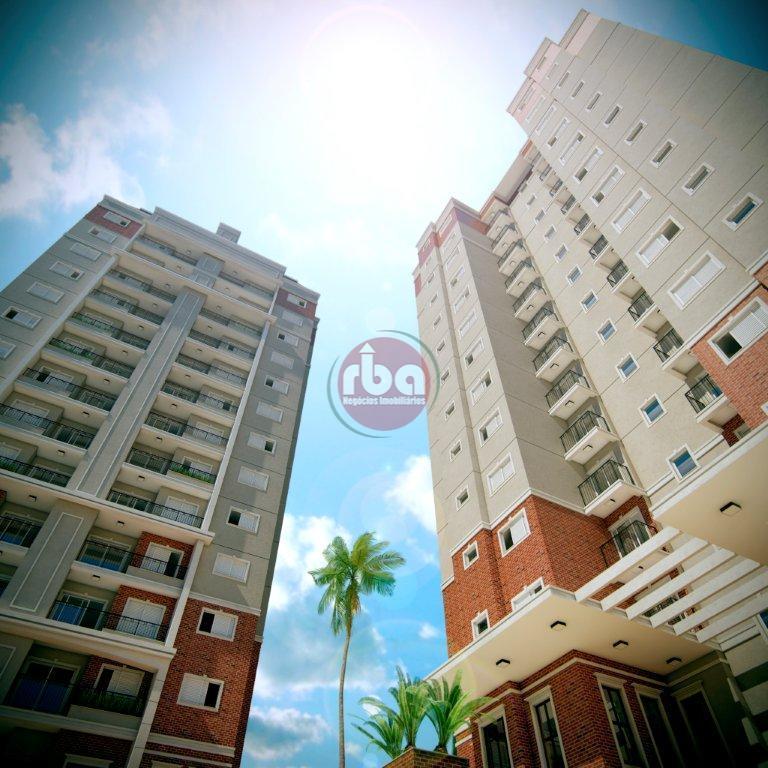 Apto 3 Dorm, Parque Campolim, Sorocaba (AP0010) - Foto 2