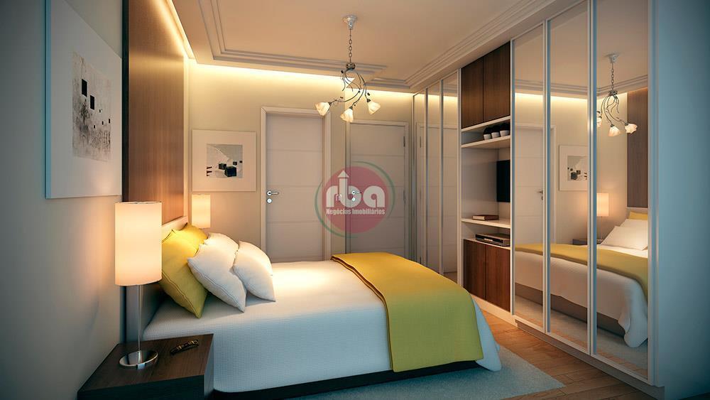 Apto 3 Dorm, Parque Campolim, Sorocaba (AP0010) - Foto 7