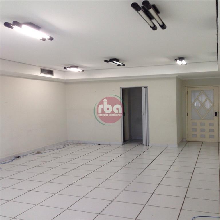 Sala, Centro, Sorocaba (SA0001) - Foto 2