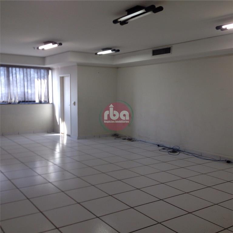 Sala, Centro, Sorocaba (SA0001) - Foto 3