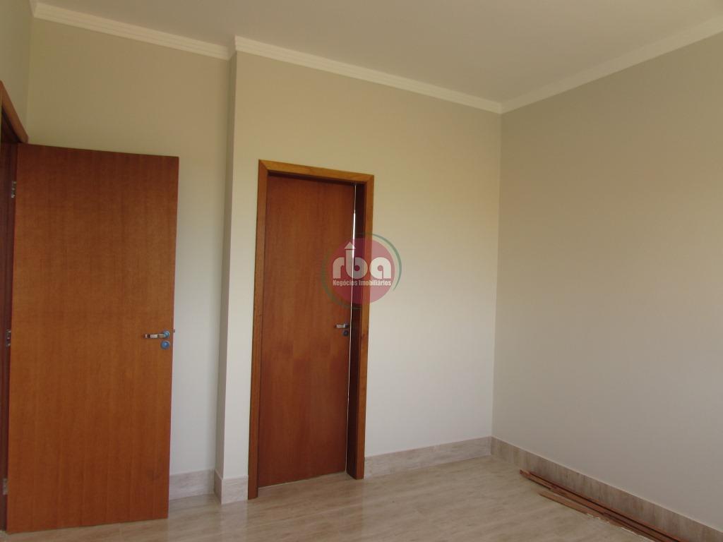 RBA Negócios Imobiliários - Casa 3 Dorm, Sorocaba - Foto 6
