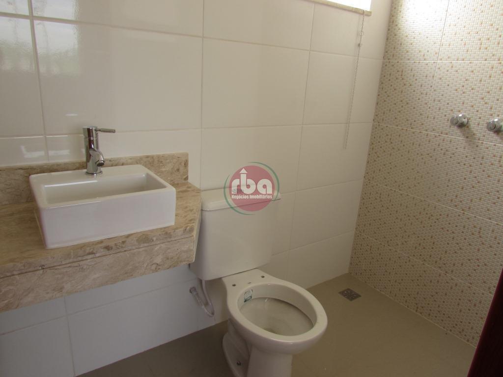 RBA Negócios Imobiliários - Casa 3 Dorm, Sorocaba - Foto 7