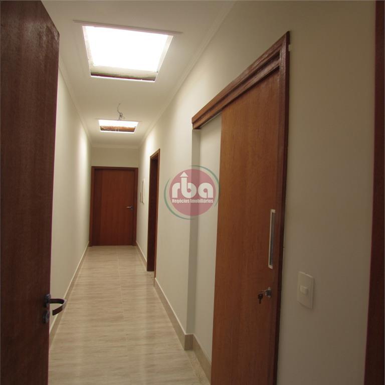 RBA Negócios Imobiliários - Casa 3 Dorm, Sorocaba - Foto 8