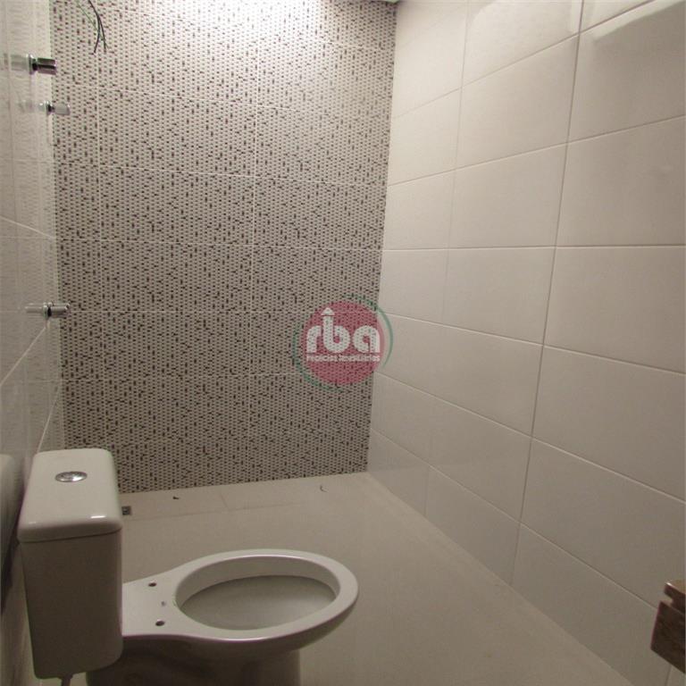 RBA Negócios Imobiliários - Casa 3 Dorm, Sorocaba - Foto 11
