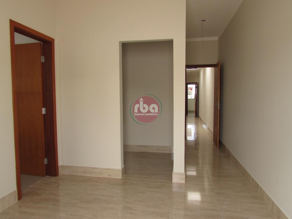 RBA Negócios Imobiliários - Casa 3 Dorm, Sorocaba - Foto 13