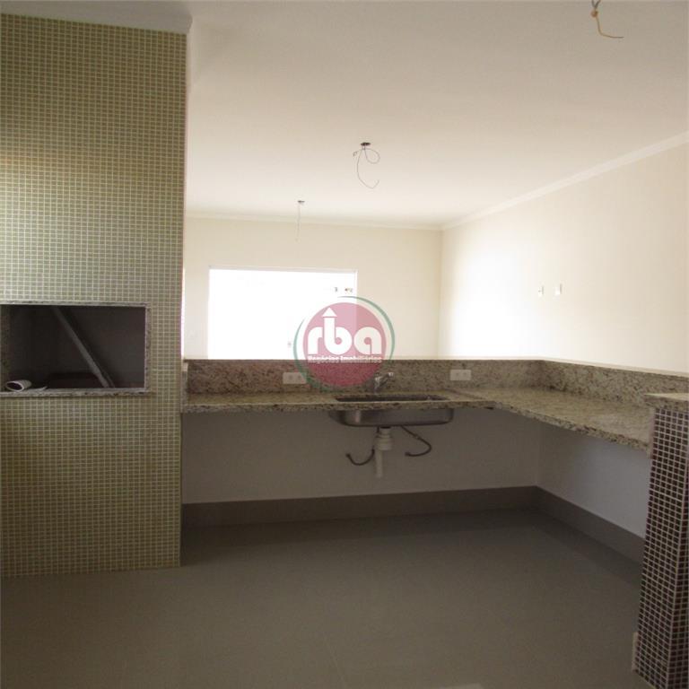 RBA Negócios Imobiliários - Casa 3 Dorm, Sorocaba - Foto 18