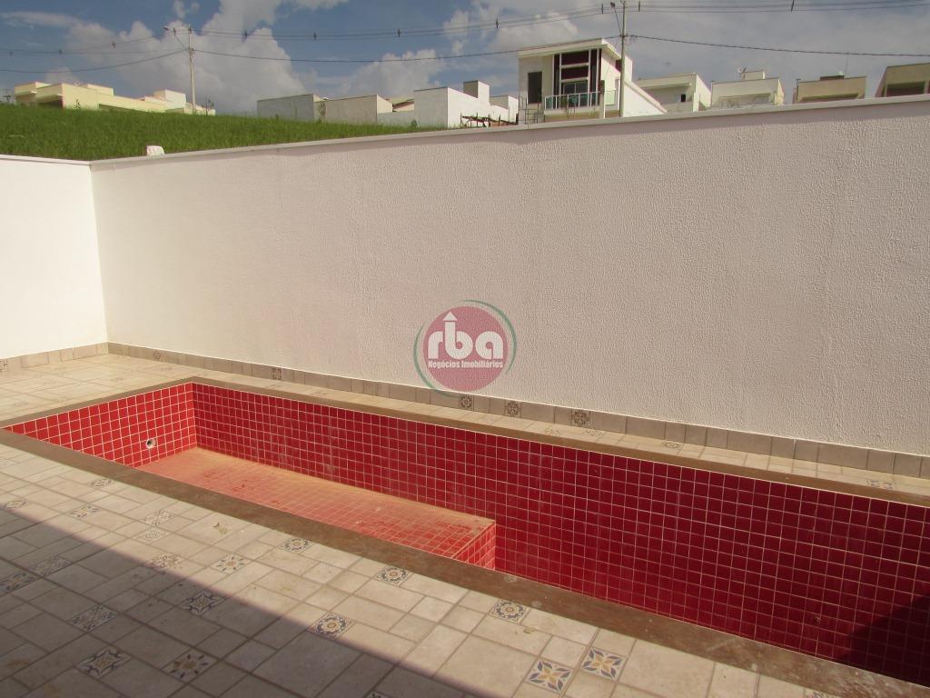 RBA Negócios Imobiliários - Casa 3 Dorm, Sorocaba - Foto 19