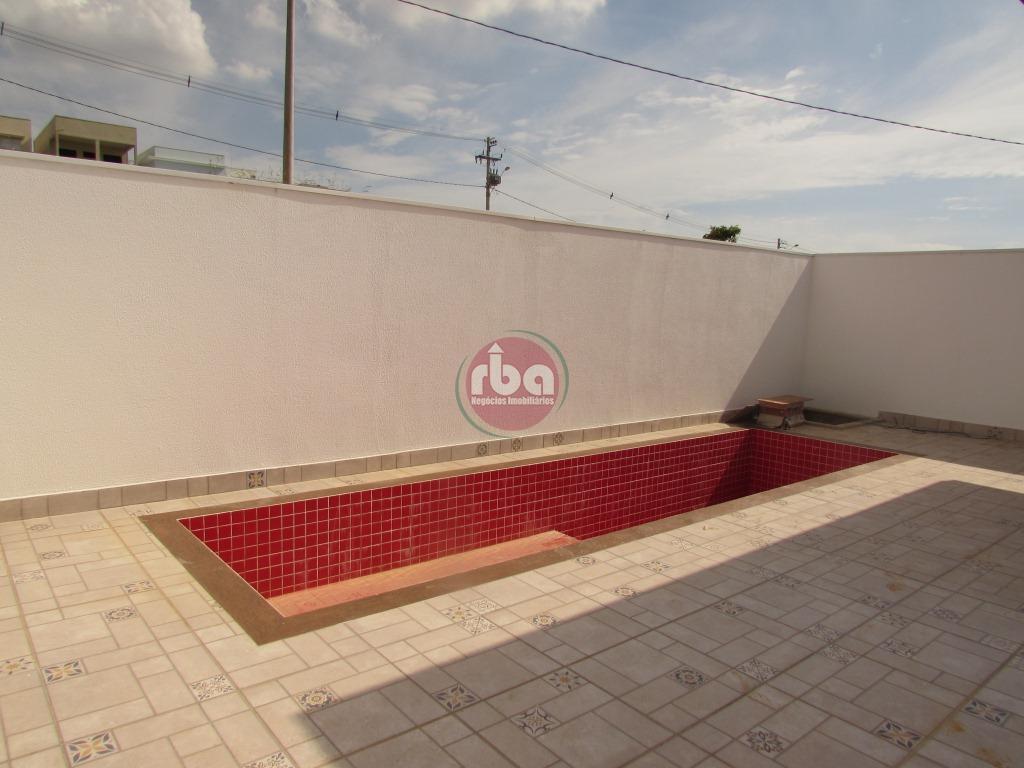 RBA Negócios Imobiliários - Casa 3 Dorm, Sorocaba - Foto 20
