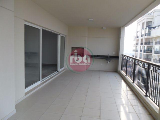 Apto 3 Dorm, Jardim Portal da Colina, Sorocaba (AP0014) - Foto 6